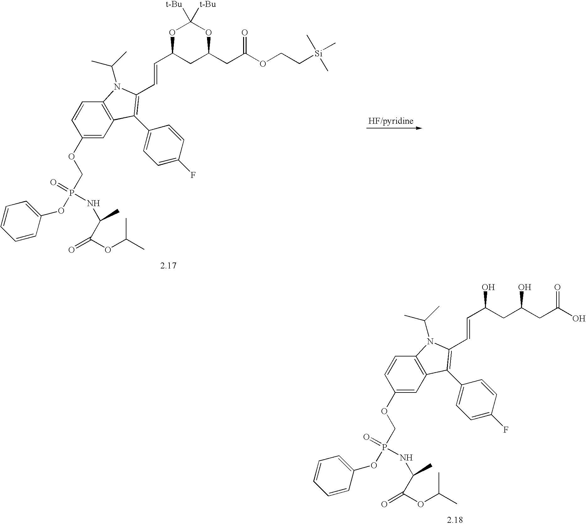 Figure US07407965-20080805-C00146