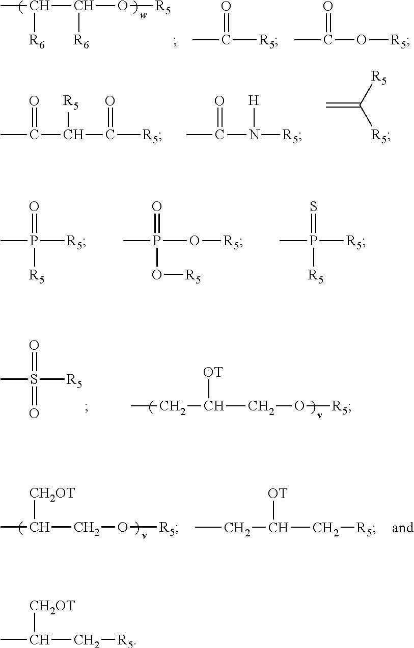 Figure US08940284-20150127-C00035