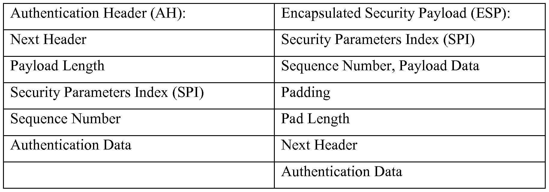 WO2016019227A1 - Video quality monitoring - Google Patents