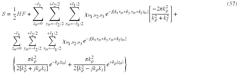 Figure US20040027127A1-20040212-M00038