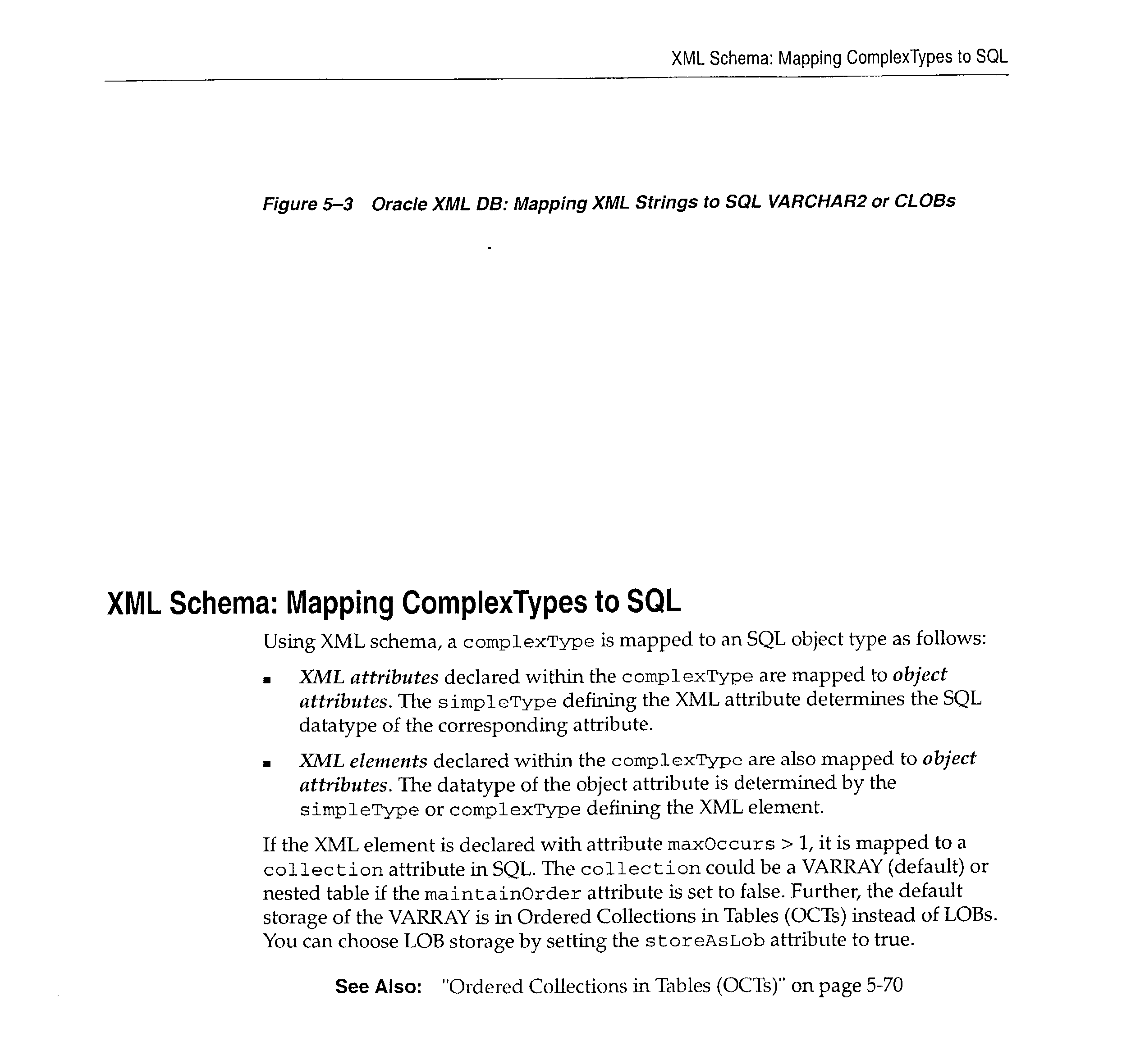 Figure US20030140308A1-20030724-P00037