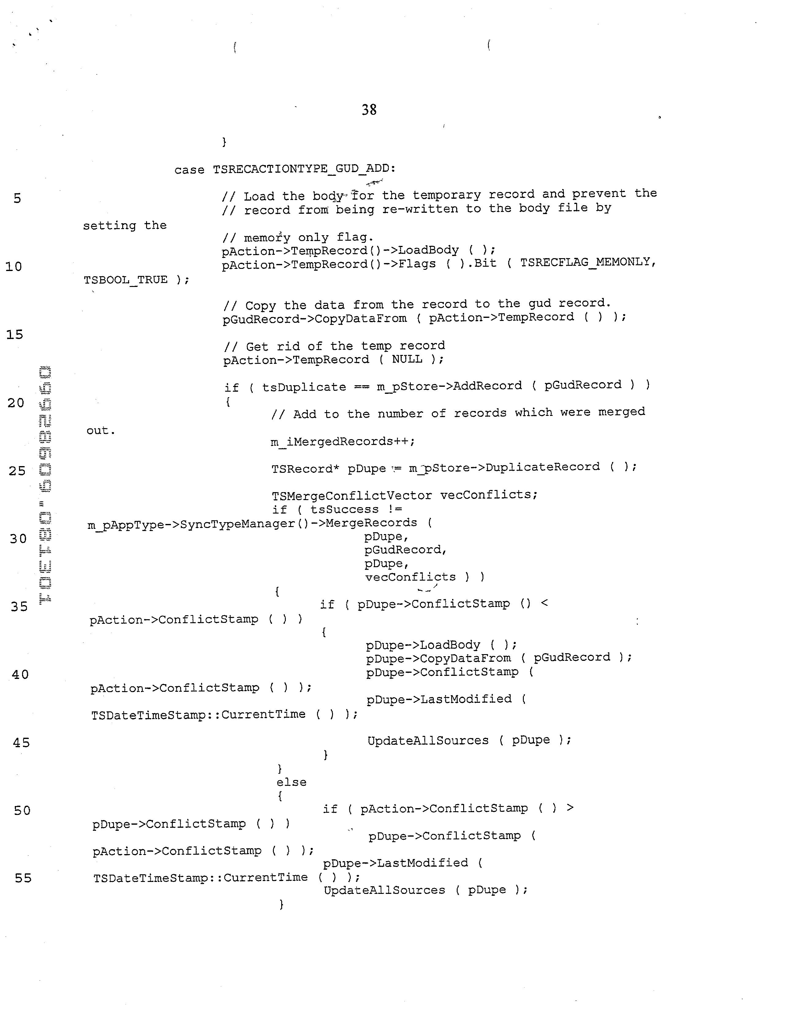 Figure US20020116405A1-20020822-P00015