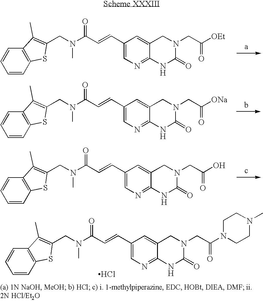Figure US07790709-20100907-C00064