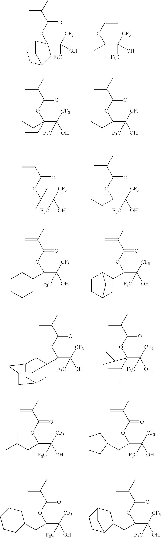 Figure US20100178617A1-20100715-C00040
