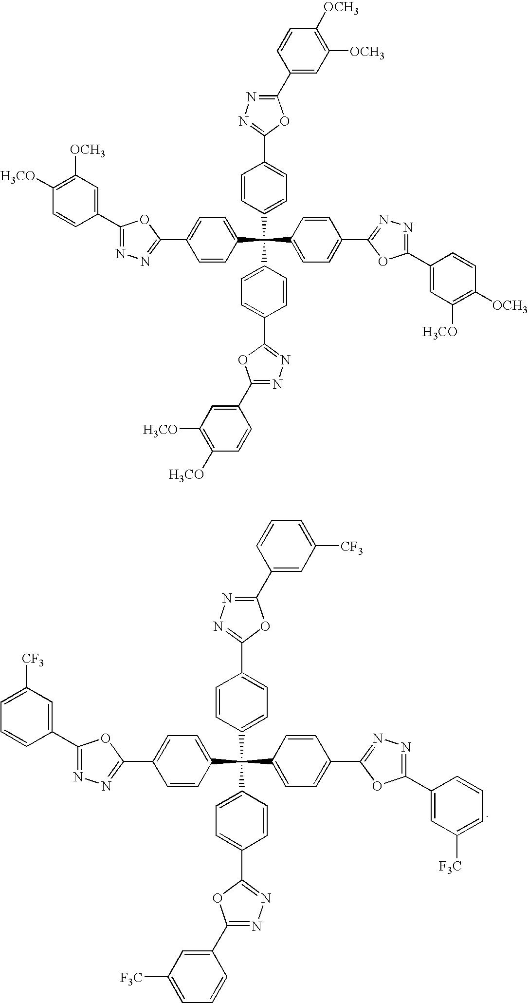 Figure US20090246664A1-20091001-C00008