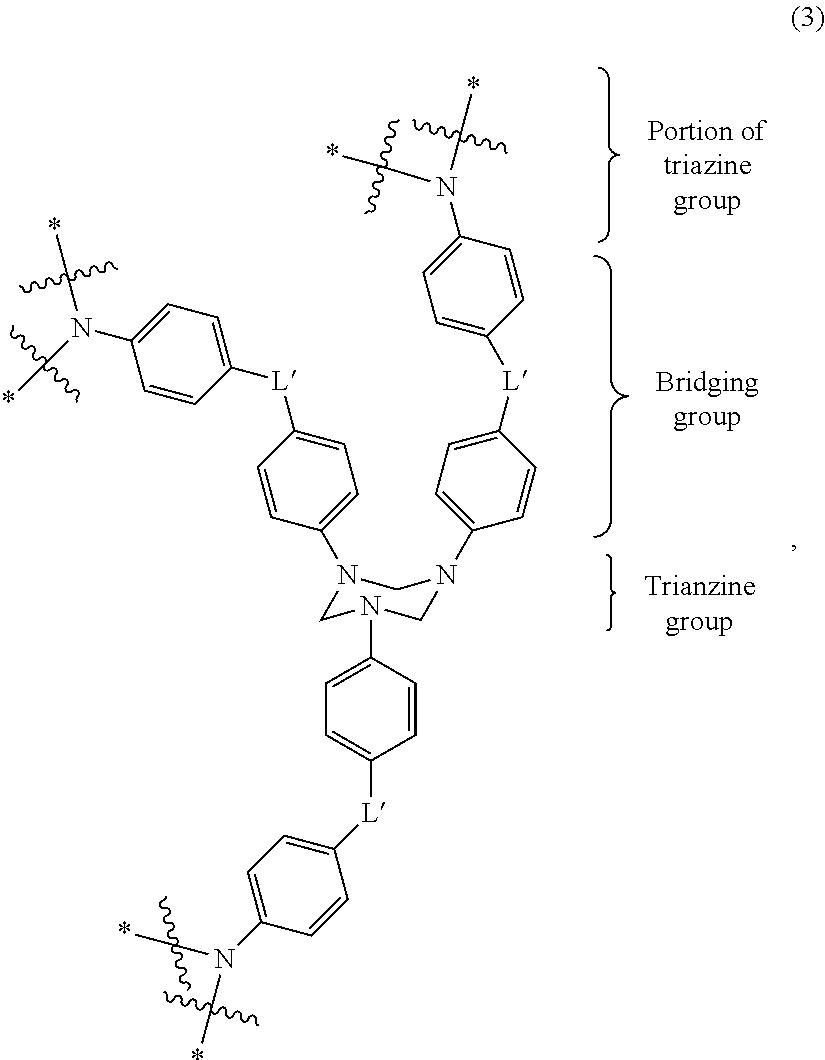 Figure US09271498-20160301-C00007