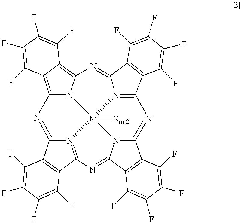 Figure US06852809-20050208-C00004
