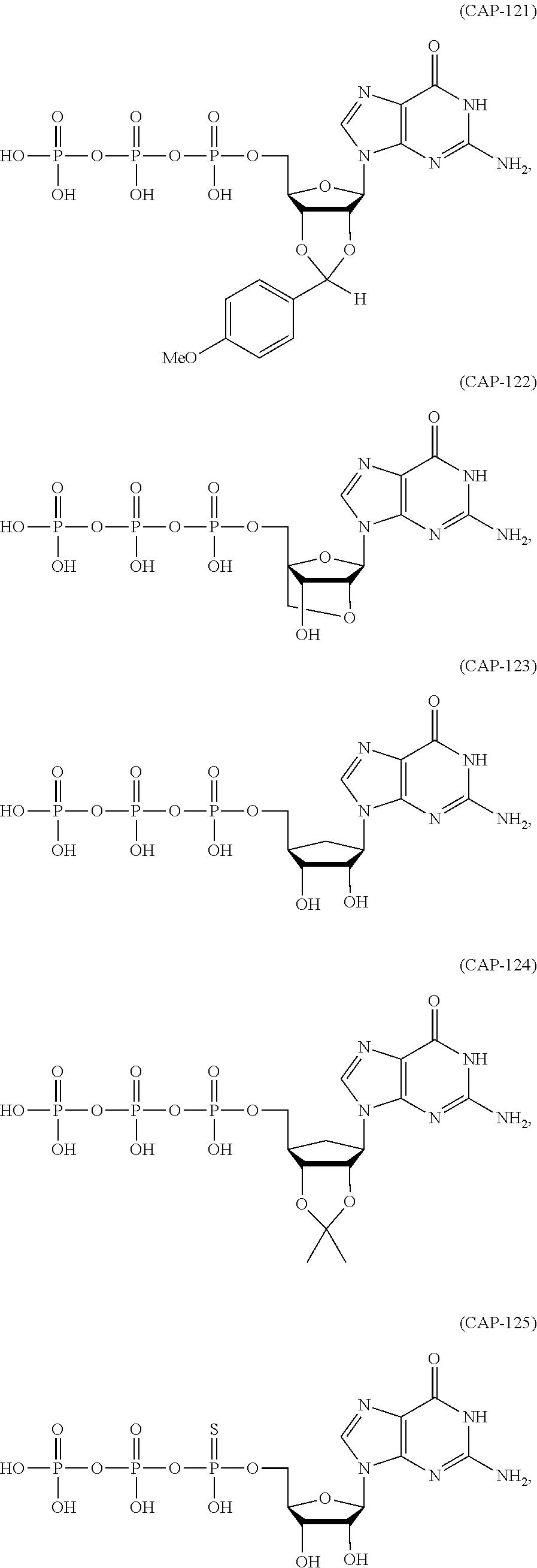 Figure US09597380-20170321-C00011