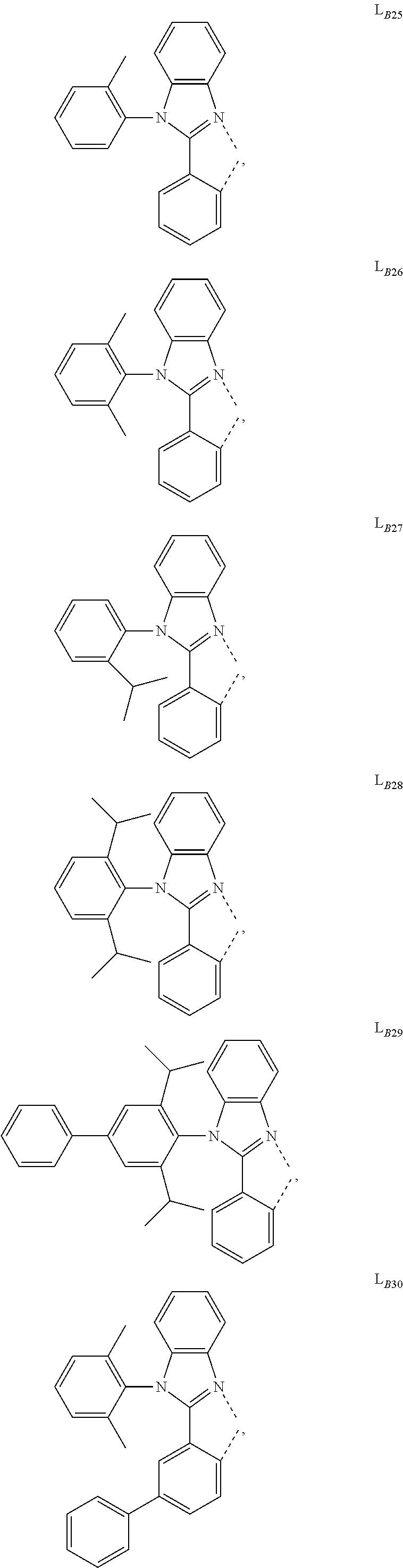 Figure US10043987-20180807-C00337