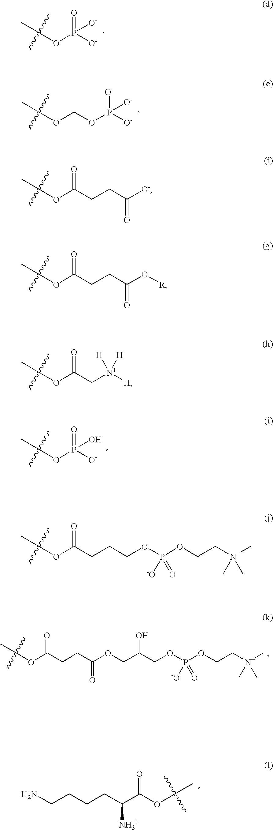 Figure US07320997-20080122-C00010