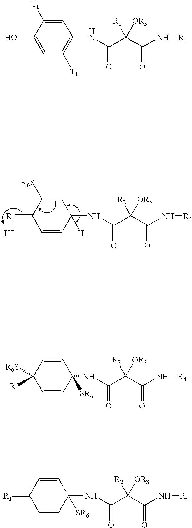 Figure US07663000-20100216-C00004