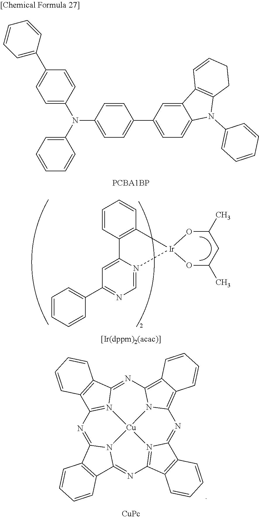 Figure US09385328-20160705-C00034