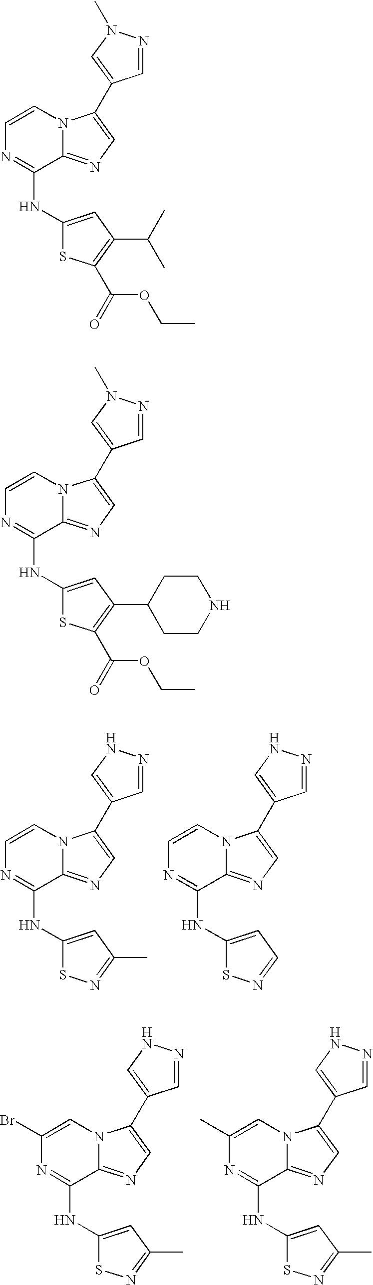 Figure US20070117804A1-20070524-C00064