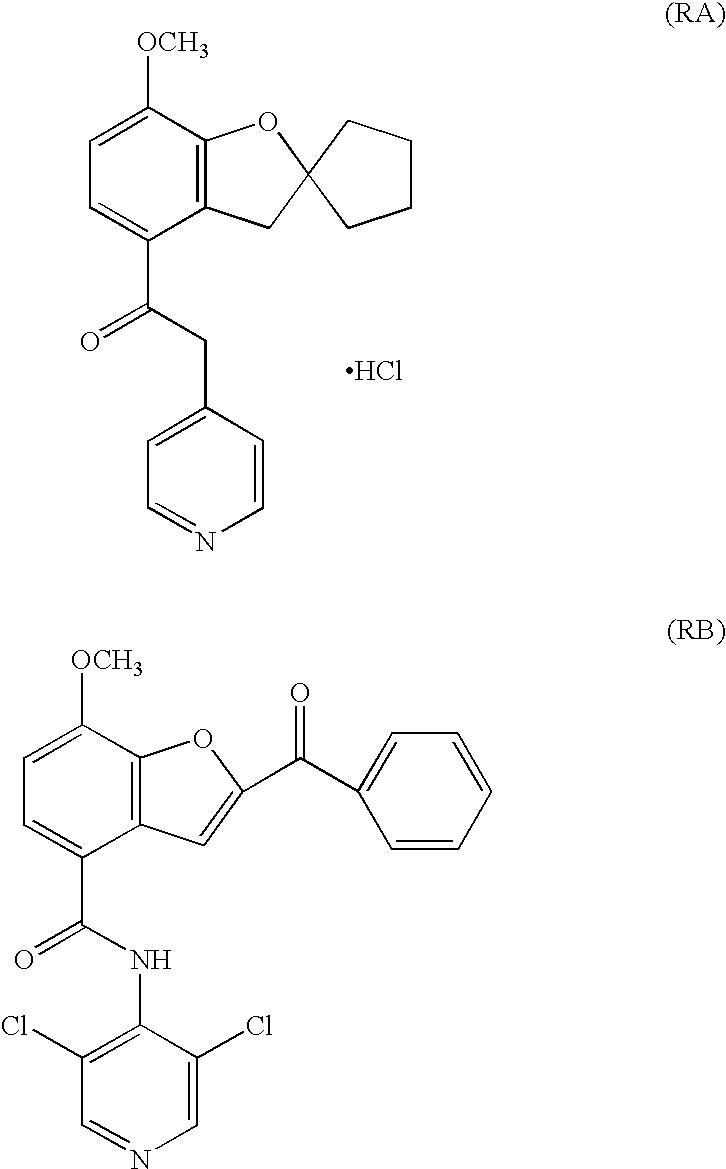 Figure US06716987-20040406-C00660