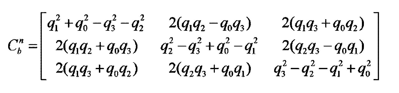 Figure 112019029768635-pct00222