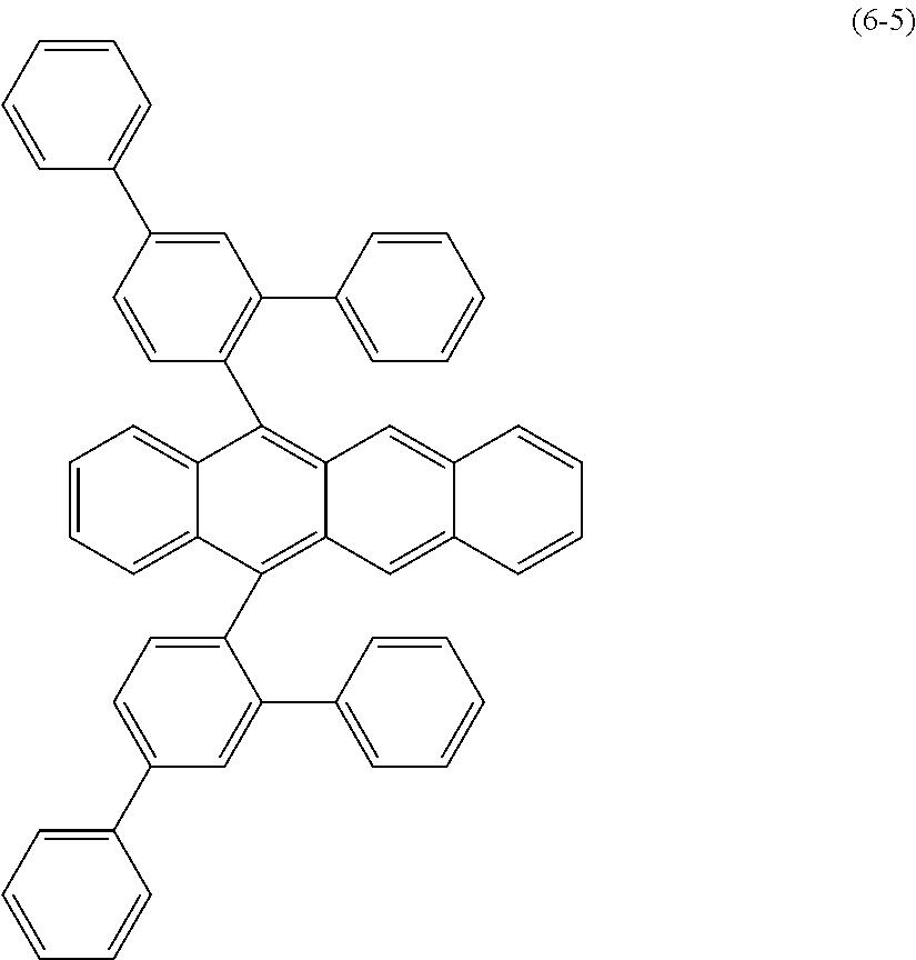 Figure US09257663-20160209-C00031