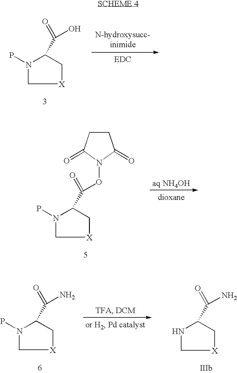 Figure US20040176428A1-20040909-C00009