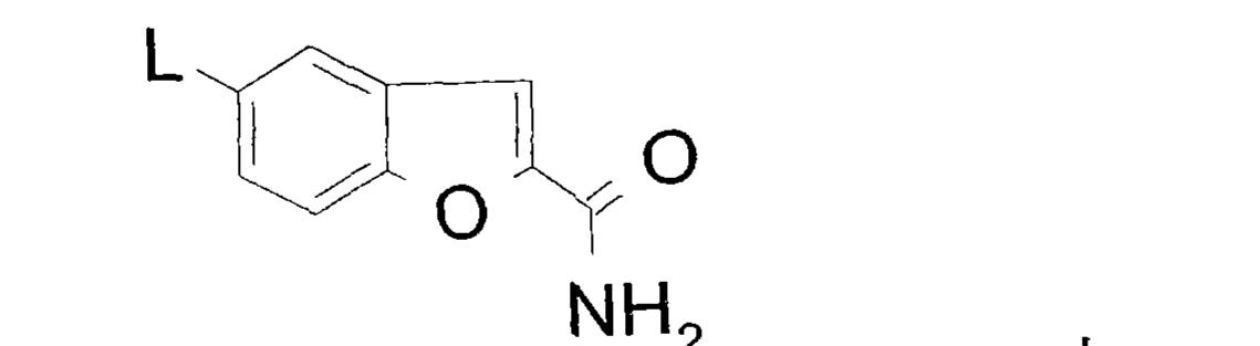 Figure CN101163698BD00031