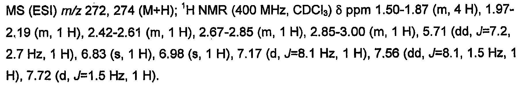 Figure 112013001840595-pat00320