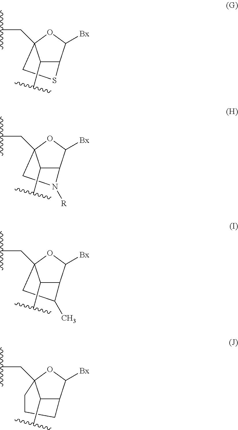 Figure US09957504-20180501-C00134