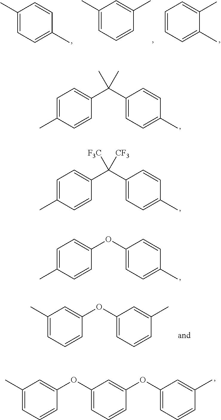 Figure US20110128840A1-20110602-C00008