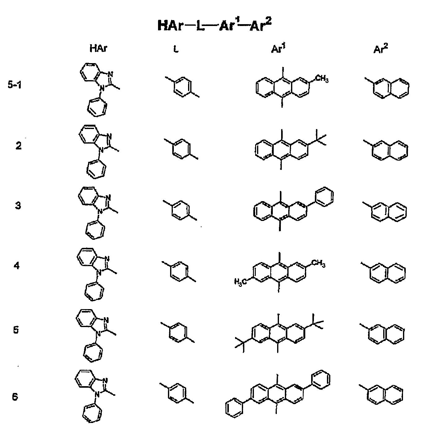 Figure WO-DOC-CHEMICAL-52