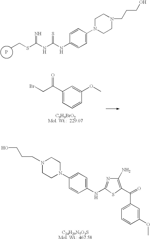 Figure US06756374-20040629-C00137