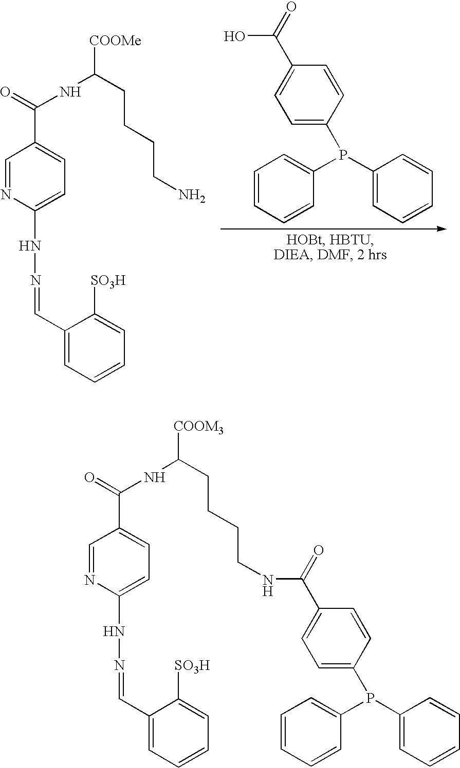 Figure US07317104-20080108-C00020