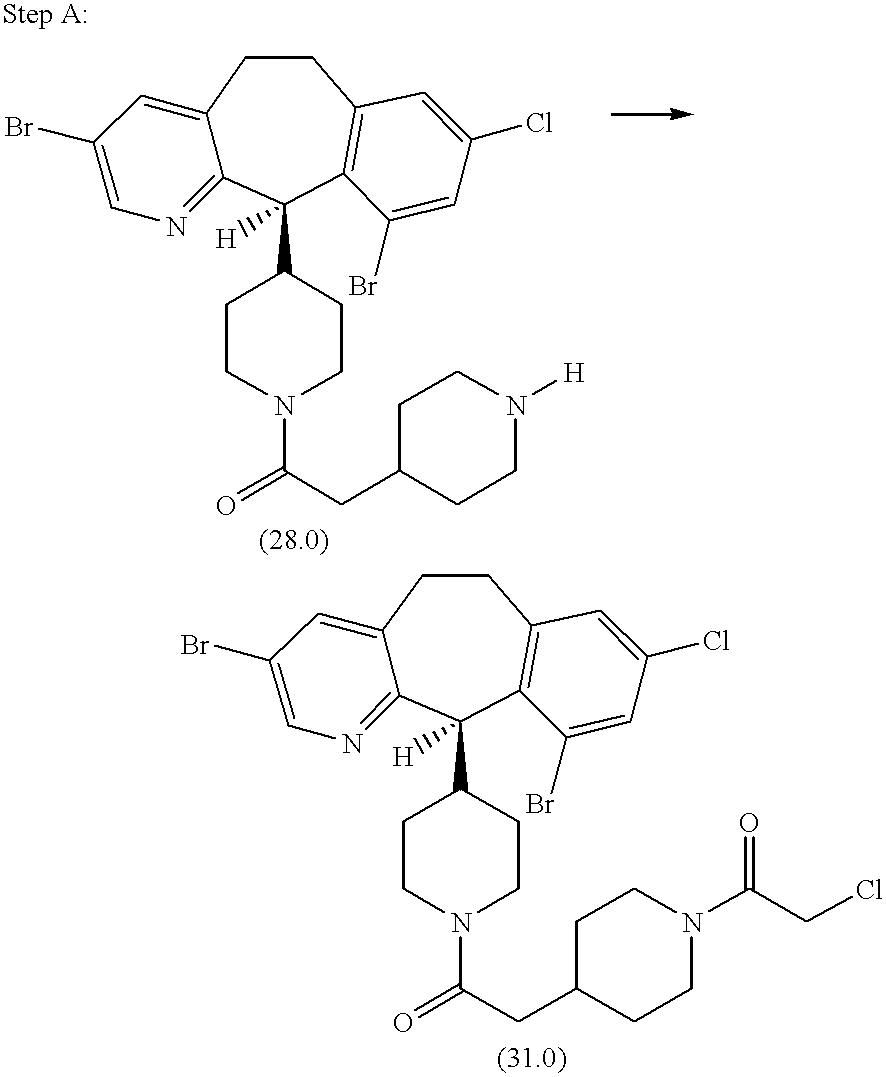 Figure US06387905-20020514-C00198