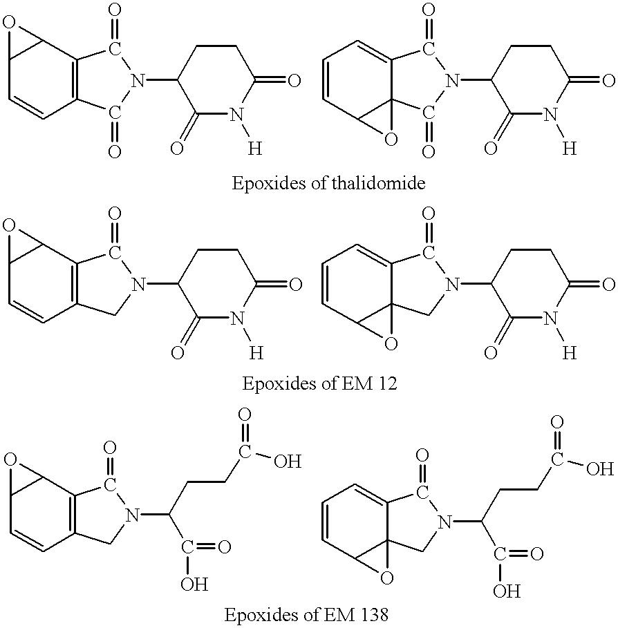 Figure US06228879-20010508-C00015