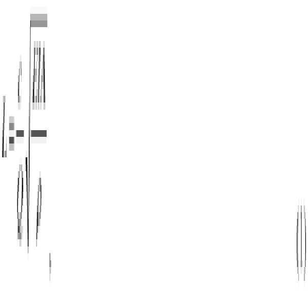 Figure 112013021041264-pct00001