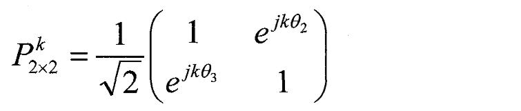 Figure CN101558642BD00103