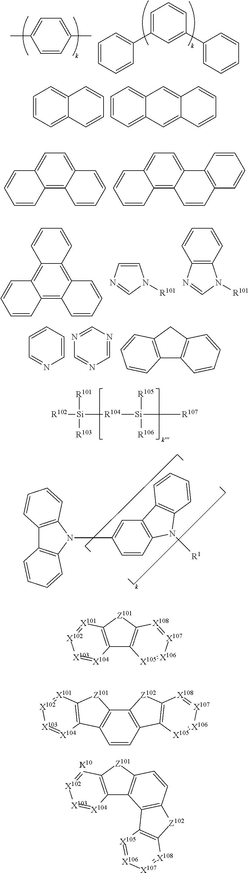 Figure US10074806-20180911-C00184