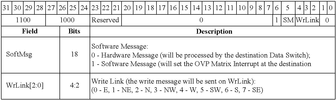Figure US07958341-20110607-C00013