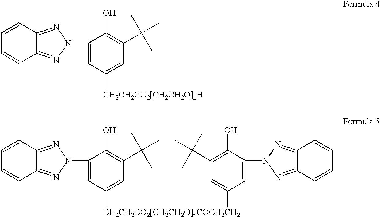 Figure US20020120040A1-20020829-C00002