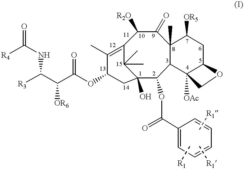 Figure US06340701-20020122-C00001