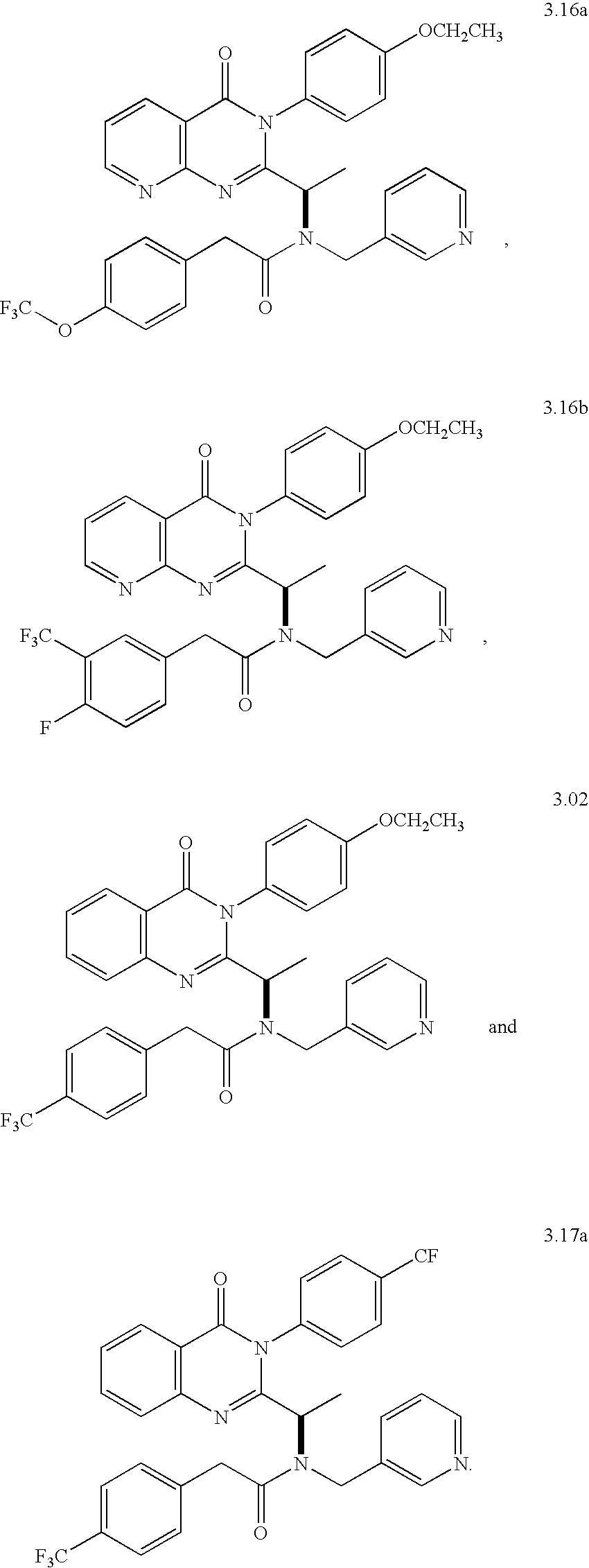 Figure US06794379-20040921-C00009