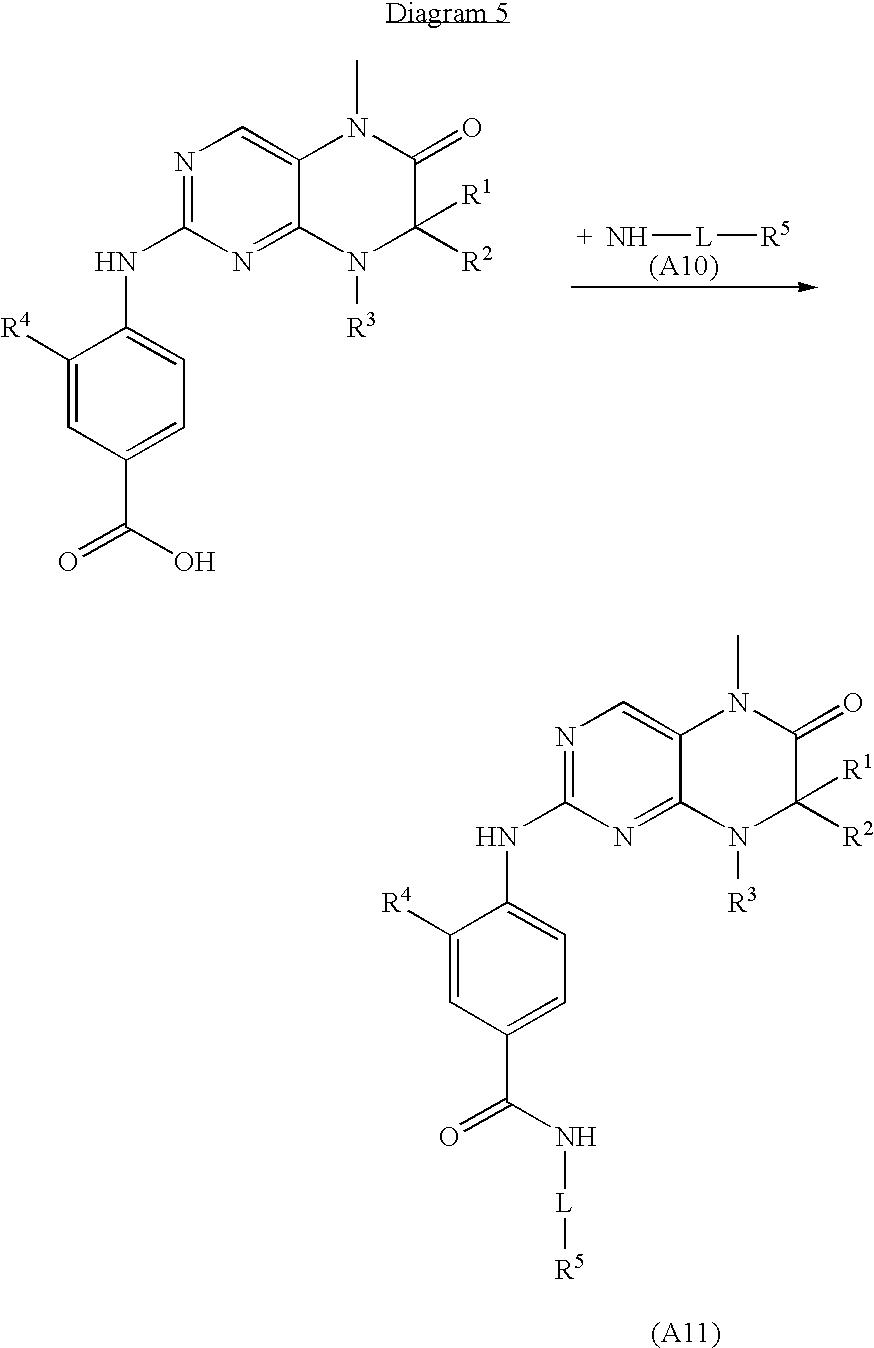 Figure US20060074088A1-20060406-C00061