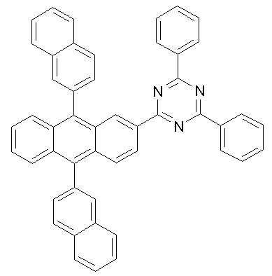 Figure 112006058438648-PAT00041