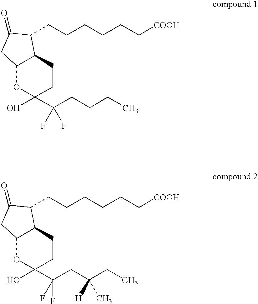 Figure US06610732-20030826-C00024