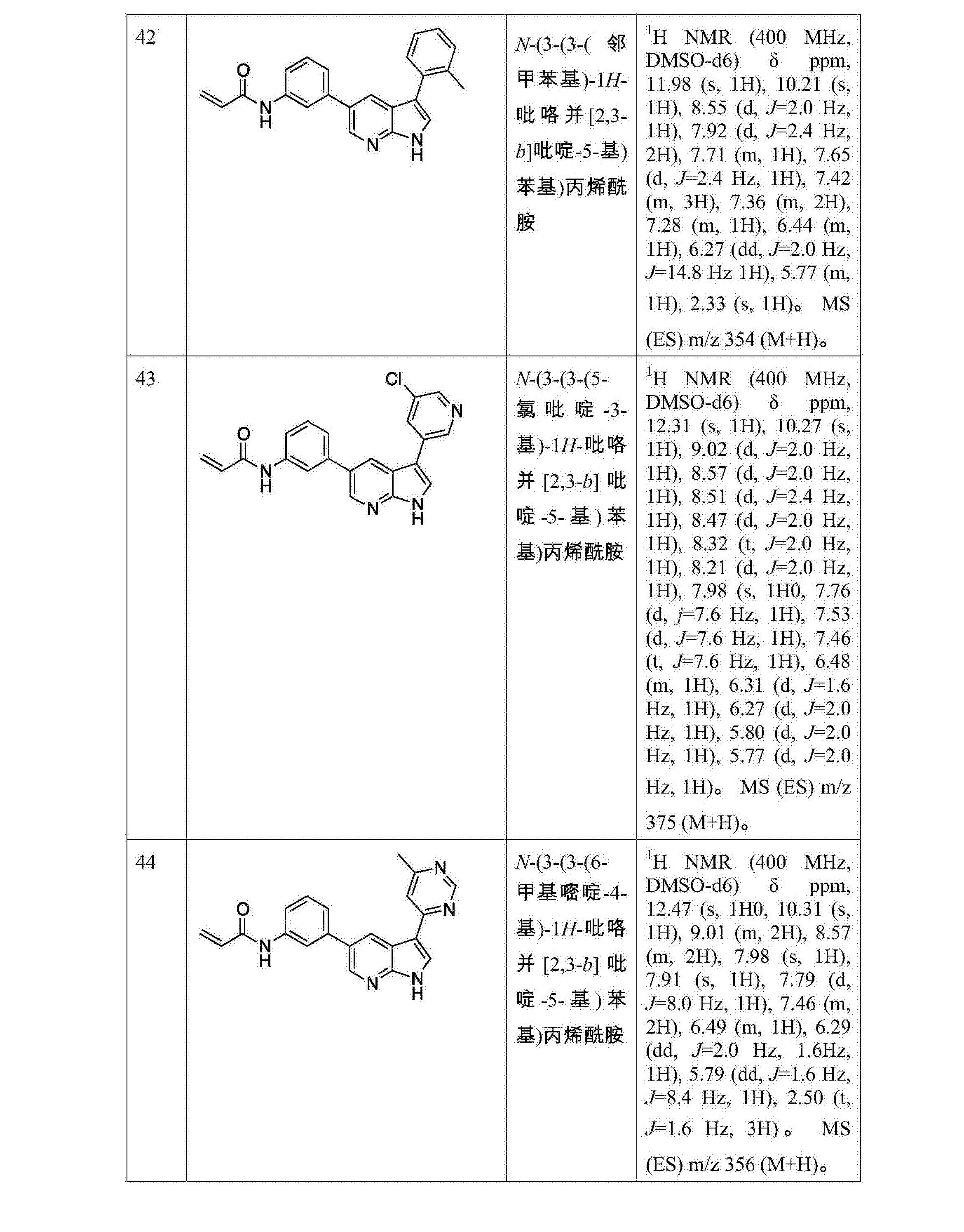 Figure CN107278202AD00831
