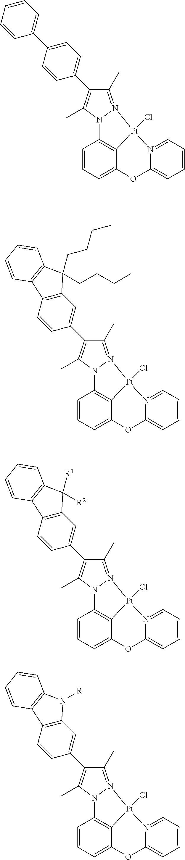 Figure US09818959-20171114-C00124