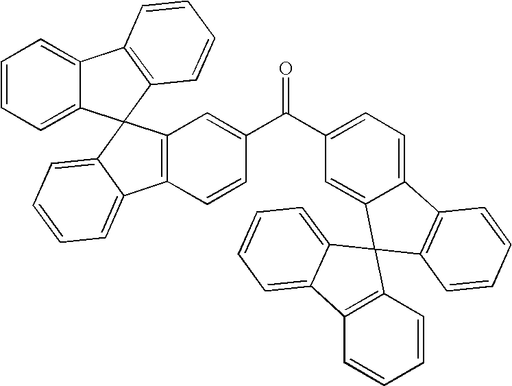 Figure US20080284318A1-20081120-C00114