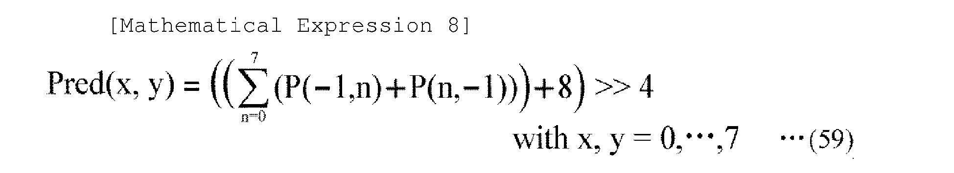 Figure imgb0065