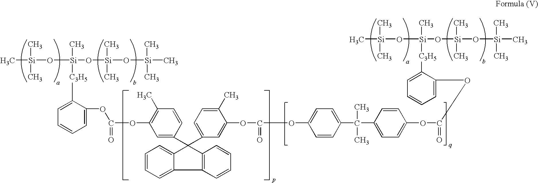 Figure US08026028-20110927-C00054