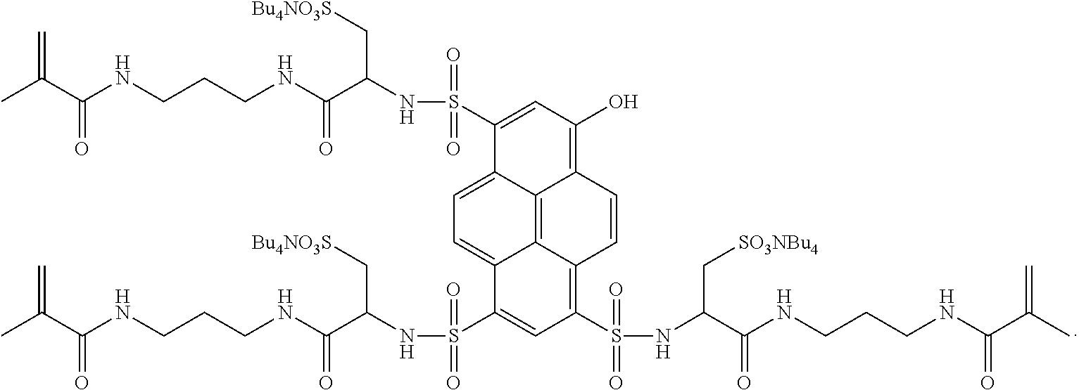 Figure US08473222-20130625-C00015