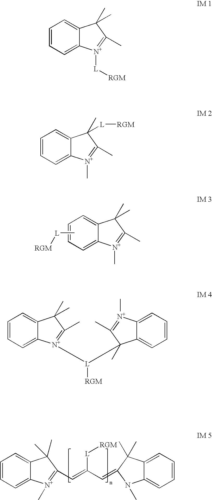 Figure US07465810-20081216-C00010