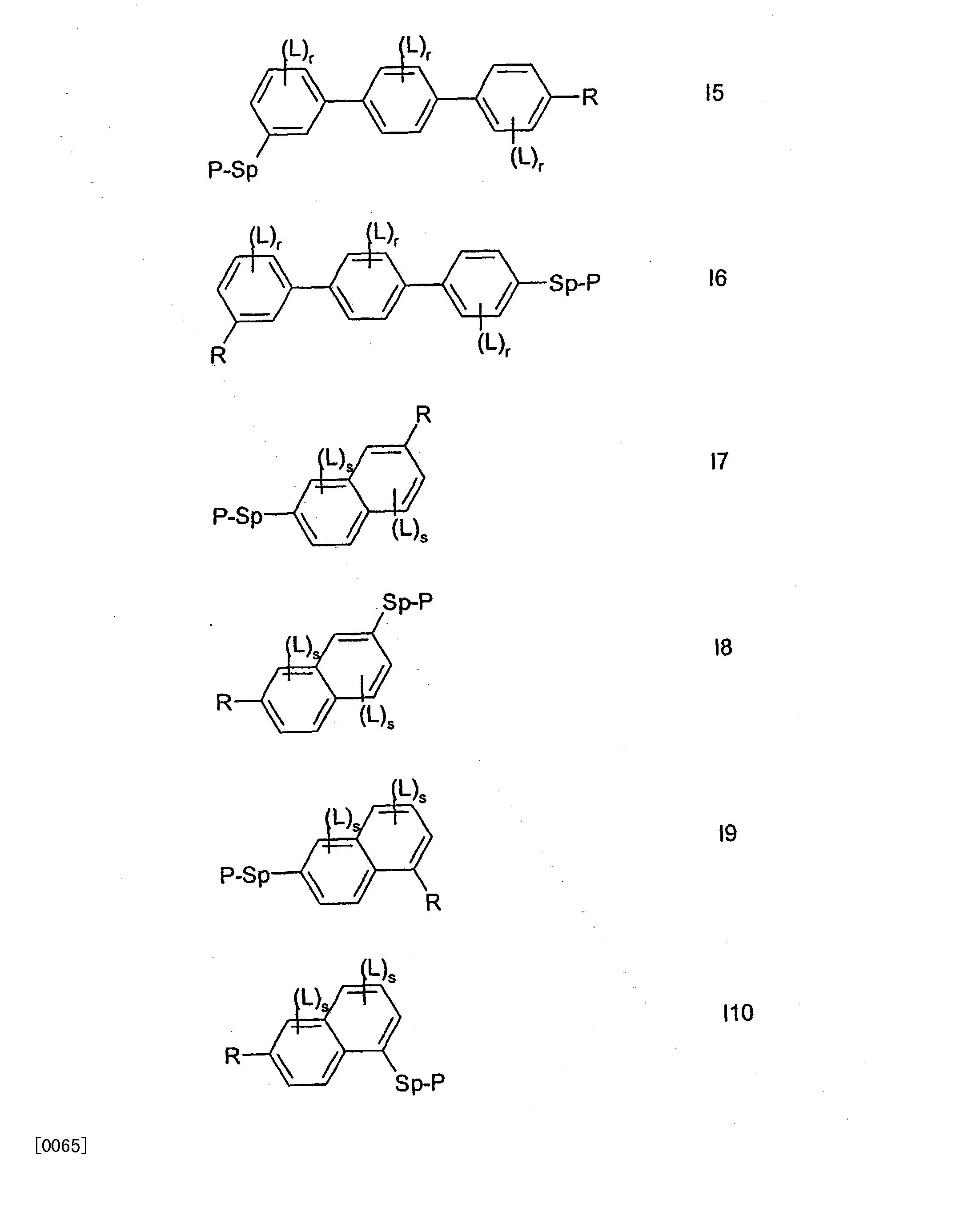 Figure CN101848978BD00181
