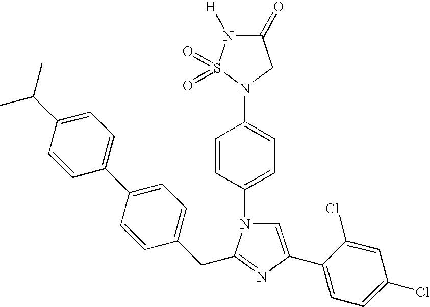 Figure US08404731-20130326-C00122