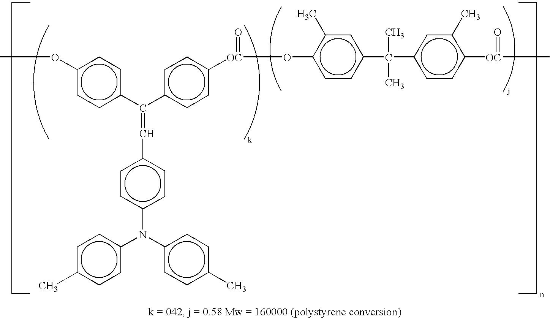 Figure US07361438-20080422-C00064